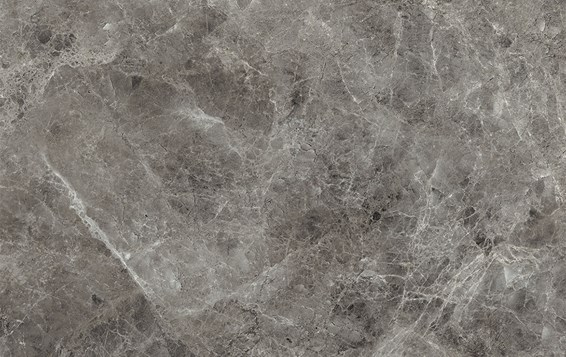 Polished Collection Premier Stone